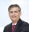 Guillermo Quiroga