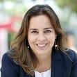Janina De Las Casas
